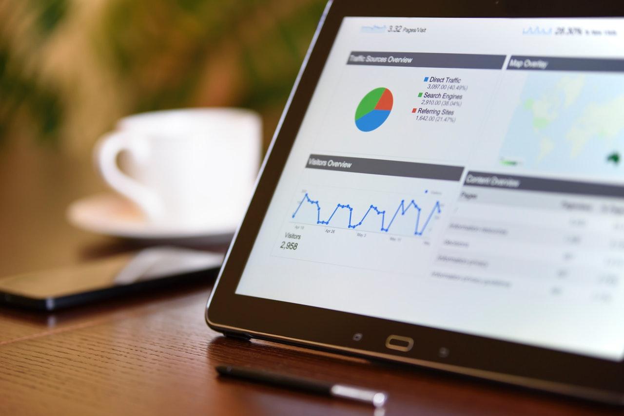 Come la tecnologia può aiutarvi a gestire con successo la vostra attività d'affitto