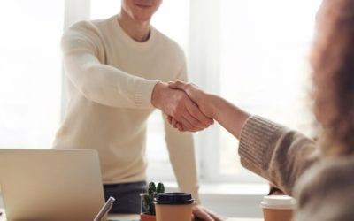 Benefici di affidarsi a un servizio di gestione della proprietà