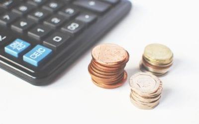 Tutto quello che dovete sapere sugli affitti a lungo termine e su quelli a breve termine